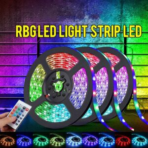 led strip
